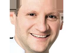 Jonathan Spirgel